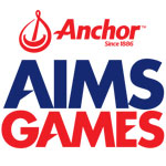 Anchor AIMS Games