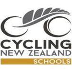 Cycling New Zealand Schools